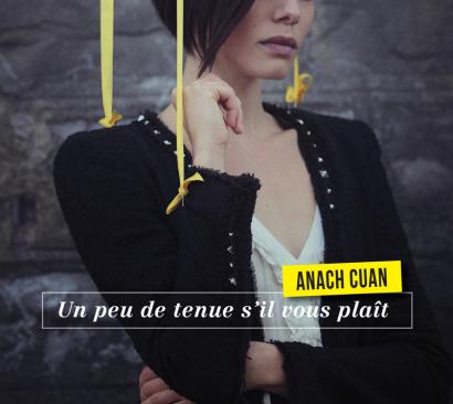 anach1