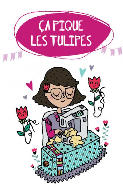 capiquelestulipes01.png