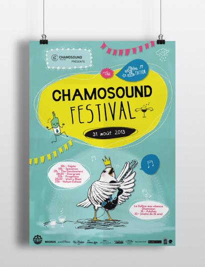 chamosound_festival1
