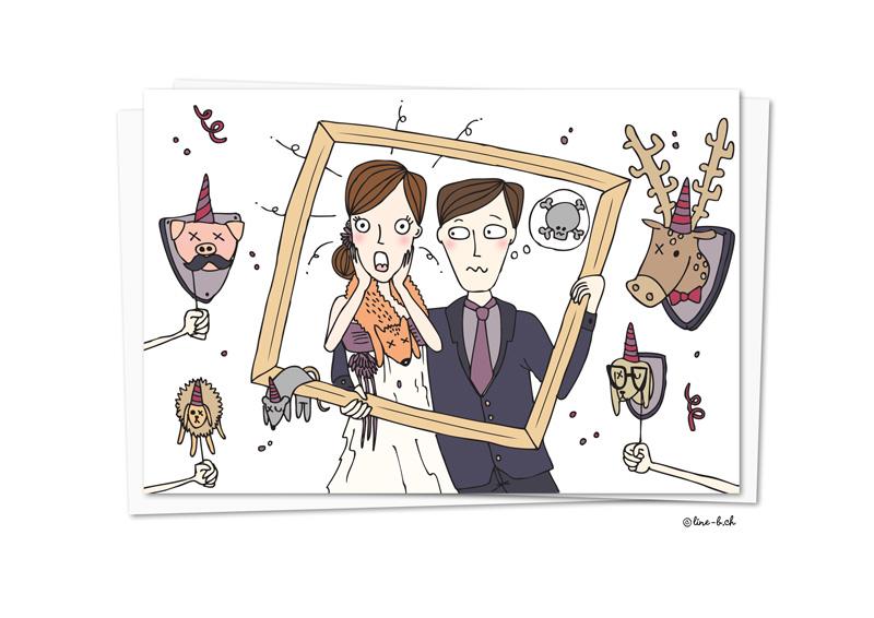 mariage8.jpg