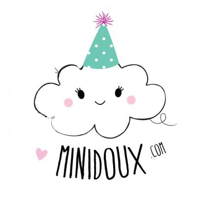 minidoux1