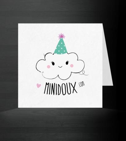 minidoux3.png