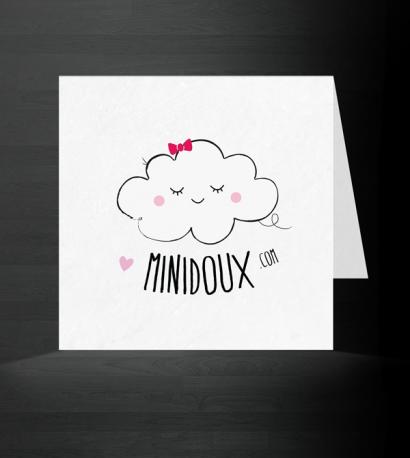 minidoux5.png
