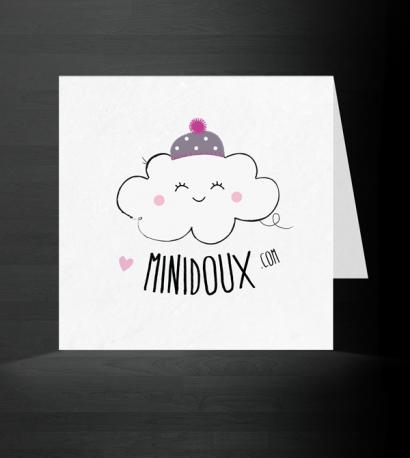 minidoux6.png