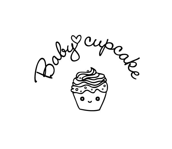 babycupcakes_logo.jpg
