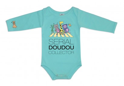 doudous_turquoise