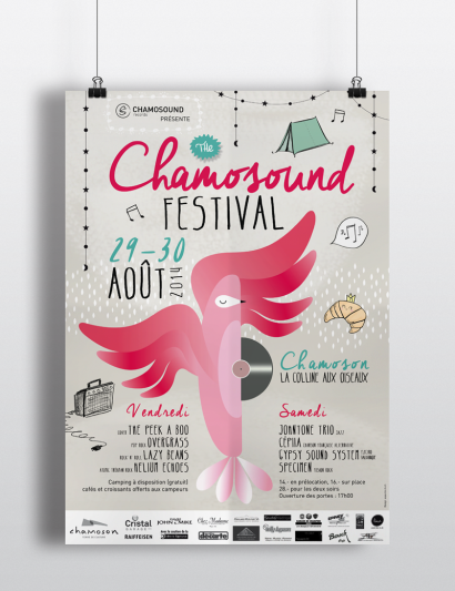 chamosoundfestival_2014_graphisme_lineb