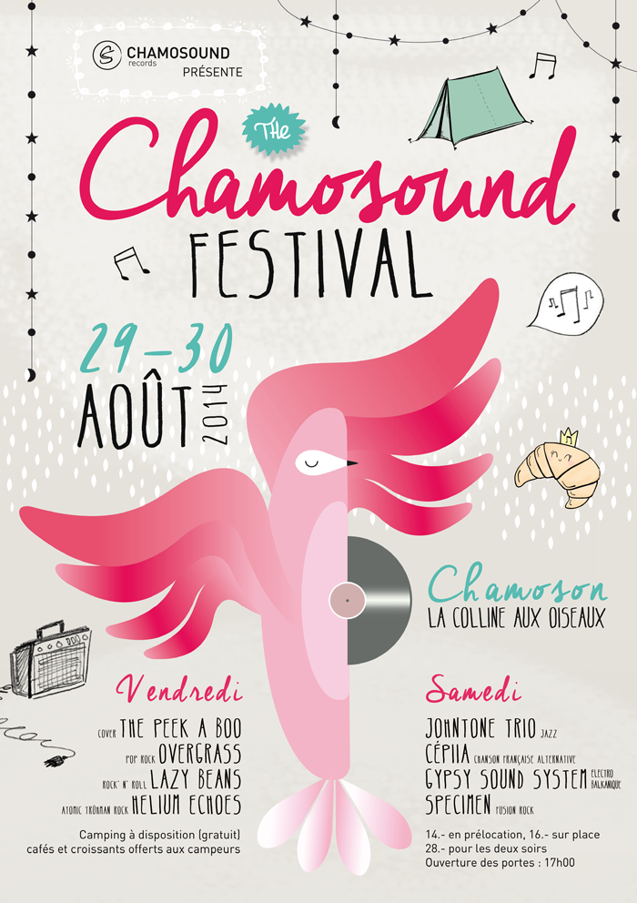 chamosoundfestival_2014_graphisme_lineb_2.png