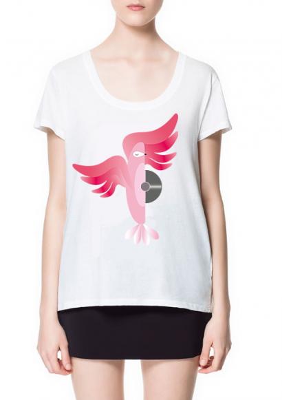 t-shirt_femme_chamosound.png